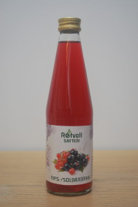 ripssolbær